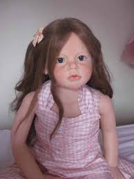 child size love doll 66 best reborn dolls images on pinterest reborn babies reborn