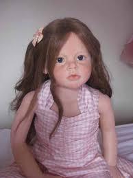 child size love doll 66 best reborn dolls images on pinterest reborn babies reborn