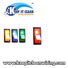 kc lights wiring diagram wiring diagrams images of kc lights wiring diagram dpdt switch wire