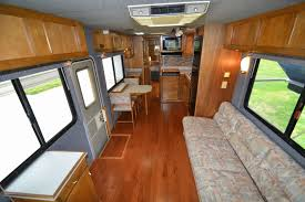 safari motorhome wiring diagram wiring diagram and schematic winnebago motorhome wiring diagram