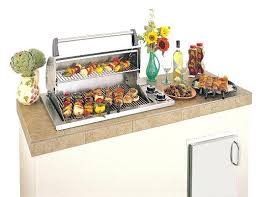 counter top grill countertop grills consumer reports reviews