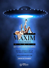 2017 maxim party invitation code promo code nocturna ticket link s