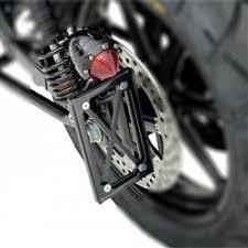 harley davidson motorcycle parts best aftermarket parts for