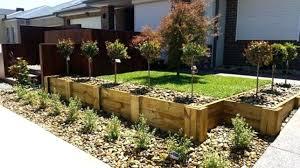 landscaping retaining wall ideas garden retaining wall design garden retaining wall ideas garden retaining wall design