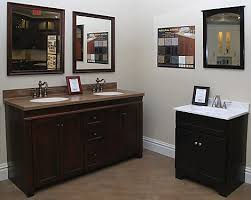 amazing bathrooms mansfield. wolf shawna and columbia vanities amazing bathrooms mansfield