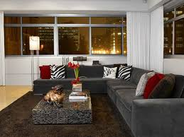 dark gray living room furniture. Contemporary Living Room Gray Sofa Set. Dark Furniture Ideas Com On Couch Y