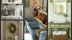 rustic bathroom. farmhouse bathroom ideas - rustic decor and storage inspiration