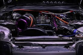 toyota supra 2014 engine. 1994 toyota supra 2jz engine 2014
