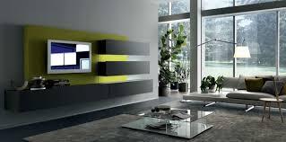 Futuristic Living Room Futuristic Living Room Home Design Inspiration