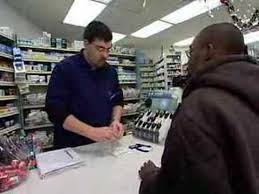 Pharmacists Job Description - Youtube