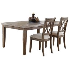 round table auburn ca home design planning for good round table auburn ca svm house for