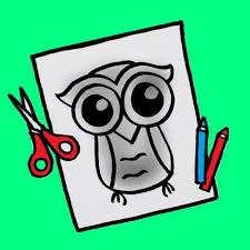 Vandaag laat ik jullie in simpele stappen zien hoe je makkelijk iets tekent. Dashboard Video Wimsem Tekenen Knutselen Zo Teken Je Een Schattige Cartoon Dinosaurus In Stappen Wizdeo Analytics