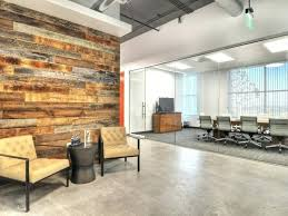 creative office space large. Interesting Full Size Of Creative Office Space Design Spaces Bold Ideas Style Home Large S