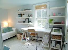 bedroom with office. Small Bedroom Office Combo Ideas Aqua Home Alias Conception Designer Pro Tutorial With