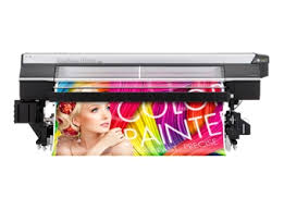 Seiko Instruments USA Introduces <b>ColorPainter H3</b>-<b>104s</b> Printer ...