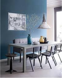 Woonkamer Ideeen Blauw Inspirerende Inspiratie Woonkamer Blauw