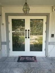 hurricane impact front doors commendable impact front door front doors fun activities hurricane impact glass front