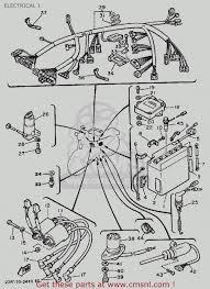 yamaha xj 750 wiring diagram yamaha maxim xj750 wiring diagram 1981 Seca 650 inspirational yamaha xj750 maxim wiring diagram 1982 xj550 question 1981 yamaha seca 750 wiring diagram collection