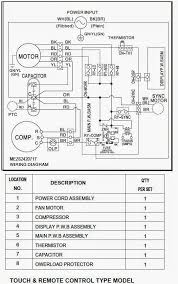 central air conditioner wiring diagram sample wiring diagram hvac wiring diagrams pdf central air conditioner wiring diagram split system air conditioner wiring diagram also you can examples