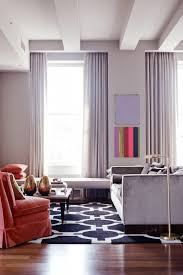 Small Picture Color Trends 2016 to your Home Vogue living Design trends and
