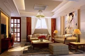 Italian Living Room Design Lighting Design Living Room Living Room Interior Lighting Design
