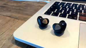 <b>SoundPEATS TruEngine 3</b> SE review: Really worth it?