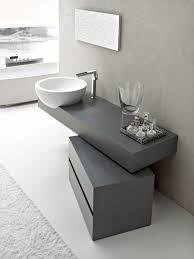 bathroom sink  modern bath vanity cabinets  bathroom vanity