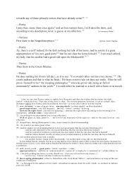 Cover Letter For Tax Preparer Position Cover Letter Tax Associate Barca Fontanacountryinn Com