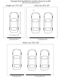 standard single garage door width uk front dimensions size average doors wondrous dimension f