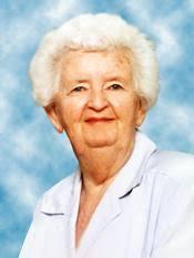 "Elizabeth ""Bette"" Clarke Obituary - Death Notice and Service Information"