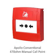 manual call point apollo series 65 conventional 55100 001apo jpg apollo smoke detectors series 65 wiring diagram apollo 800 x 800