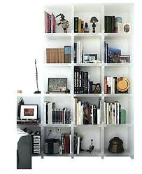 types of shelves style types of cube shelves bookcases storage options types of shelves in tableau types of shelves