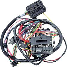 dodge charger engine wiring harness  dodge charger wiring harness vehiclepad on 2006 dodge charger engine wiring harness