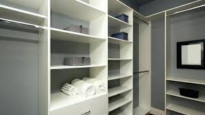 perfect turning spare bedroom into walk closet a ideas best closets on with how to turn bedr turning a bedroom closet into bathroom turn with converting