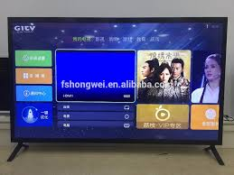 tv 70 inch. china 70 inch led tv, tv manufacturers and suppliers on alibaba.com