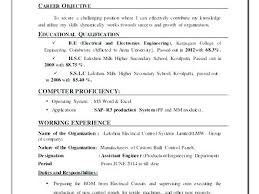 Cover Letter For Manufacturing Engineer Manufacturing Engineer ...