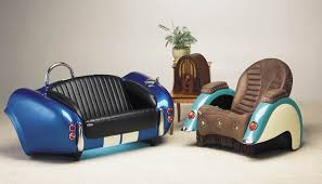 furniture made of recycled materials. Treasure Tables Made From Recycled Materials Sustainable Pals Furniture Of E
