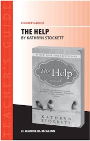 critical essay help kathryn stockett com how do you write a 5 paragraph persuasive essay the help