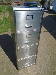 lovely vine industrial sheer pride metal filing cabinet stripped polished delivery available