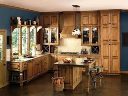 kitchen with maple cabinets image of rustic maple kitchen cabinets kitchen cabinet refinishing maple ridge