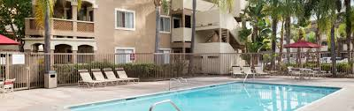 houses for rent garden grove. Vibrant Homes For Rent In Garden Grove Ca 92844 Home Outdoor Decoration Houses