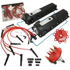 ford 5 0 stand alone wiring harness on ford images free download 1997 Ford Mustang Wiring Harness trick flow valve covers 1997 ford mustang wiring harness 5 0 efi swap wire harness 1997 ford mustang radio wiring harness