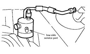 2006 bmw 330i fuse box diagram wiring diagram for car engine ese symbol for fuse box as well bmw 335i engine diagram additionally bmw also e90 fuse