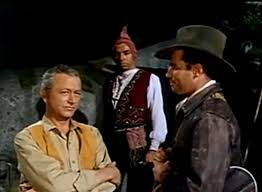 Image result for images from movie secret of the incas