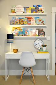 charming ikea desk for girls 17 best ideas about ikea kids desk on study room kids