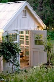 storage sheds s garden shed kits diy log invigorating