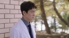 Image result for دانلود قسمت 4 سریال کره ای دکتر رمانتیک 2