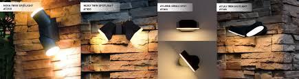 outdoor wall lights exterior wall