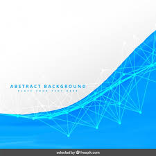 blue and white abstract background. Interesting Background Abstract Blue And White Background Free Vector Intended Blue And White Background M