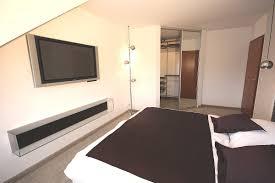 Schlafzimmer Mit Begehbaren Kleiderschrank Ikea Schlafzimmer